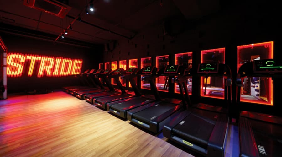 Blog Detail Why Now Is The Time To Open A Boutique Fitness Studio